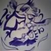 JustMehLove's avatar