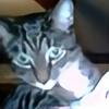 justmejel's avatar