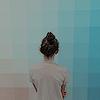 justmelodrama's avatar