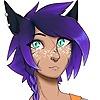 JustMeNikiSan's avatar