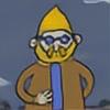 justmex's avatar