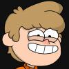 justMikeNotMike's avatar