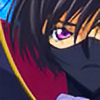 JustMiracleZ's avatar