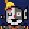 JustMolten's avatar