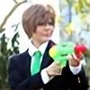justnari's avatar