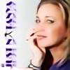 JustNatanya's avatar