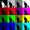justnice980's avatar