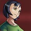 justnopoint's avatar