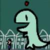 justnotattendant's avatar