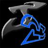 justo23's avatar