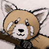 JustOddy's avatar
