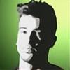 justoman23's avatar