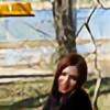 justoneperfectday's avatar