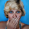 JustOneWayTicket's avatar