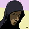 JUSTOOGOOD's avatar