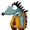 justoon's avatar