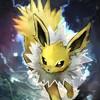 JustPena1's avatar