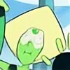 JustPeridorito's avatar