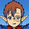 JustPervyStuff's avatar