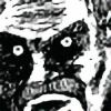 justpissoffalready's avatar