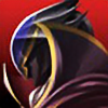 justPJ's avatar