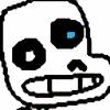 JustPlainChildish's avatar