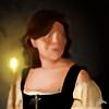 JustPlainKitty's avatar