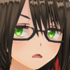 JustPlastic's avatar