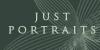 justportraits's avatar