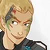 justpottering's avatar