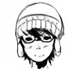 JustProfen's avatar