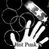 justpunkit's avatar