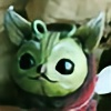 justpuzgle's avatar