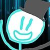 justR0me0's avatar