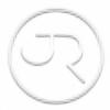 JustRadiation's avatar