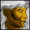 Justraistlin's avatar