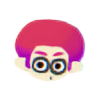 justraito's avatar