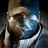 JustRefleX's avatar