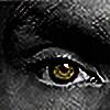 JustRenn's avatar