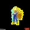 JustRobinYT's avatar