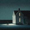 JuStSadEmoO4EvEr's avatar