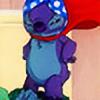 justsaneasyou13's avatar