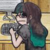 JustSchramme's avatar