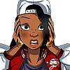 JustSereenaG's avatar