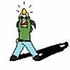JustSewaddlingAway's avatar