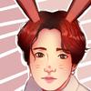 JustSher's avatar