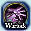 justshort's avatar
