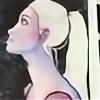 JustSimone's avatar