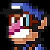 justsimp1ed00dles's avatar