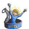 JUSTsketchIN777's avatar